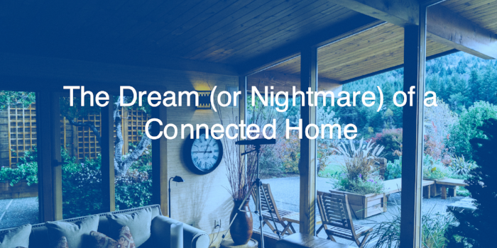 Dream of connected Home-898374-edited
