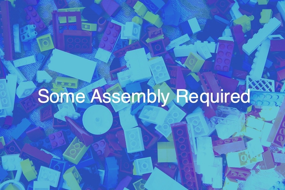 some assembly required-219491-edited